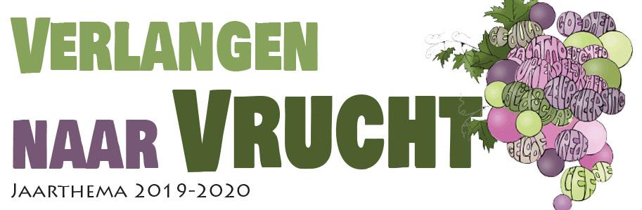 190923_Vrucht-dragen_website
